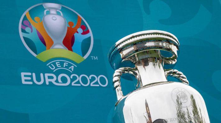 Eurocopa 2020: así quedan las llaves de octavos de final del torneo