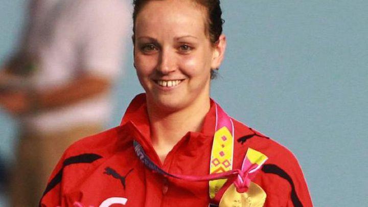 Juegos Olímpicos Tokio 2020: ¿cuánto dinero se llevan los deportistas chilenos por cada medalla?