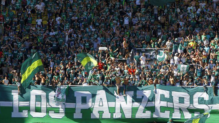 ANFP aclara lo que falta para que vuelvan los espectadores al estadio
