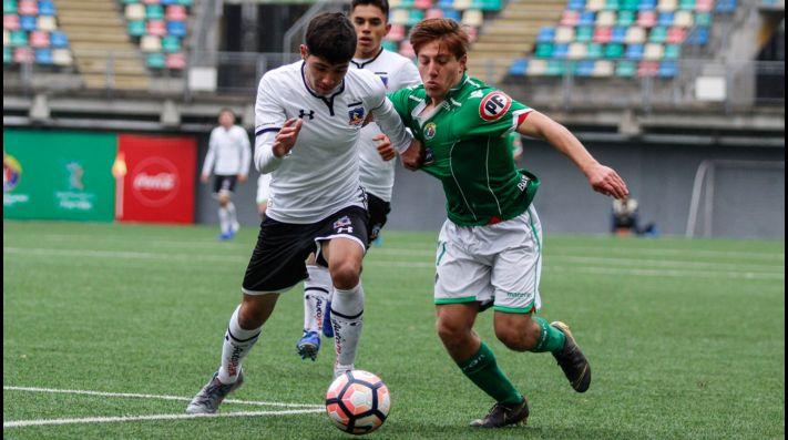 Lamentable: Consejo de Presidentes bloquea el regreso del Fútbol Joven para ahorrarse plata