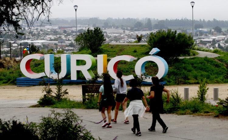 Corporación de Deportes de la Municipalidad de Curicó pone en marcha nuevos talleres gratuitos