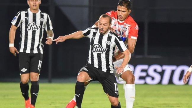 La Sudamericana tendrá presencia nacional y maulina en la ronda de semi
