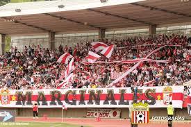 Hasta dos años sin entrar al estadio: Sanciones para los hinchas que no usen mascarillas en los recintos deportivos.