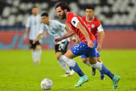 Chile con oncena tentativa para jugarse sus fichas en Perú